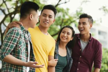 ベトナム人雇用のメリットと注意点
