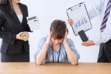 外国人労務管理の時間を大幅に短縮する方法