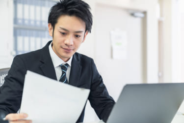 就労ビザの申請の流れや注意点をチェック