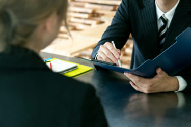 外国人雇用管理をミスなく確実に実施する方法