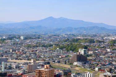 福島県の外国人雇用の現状