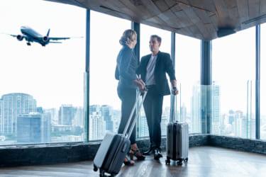 「特定技能」外国人の雇用流れ|海外から外国人を呼び寄せる場合