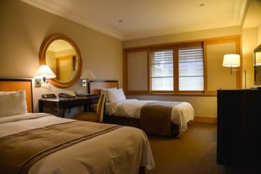 宿泊業(ホテル・旅館)で雇用できる外国人の在留資格まとめ