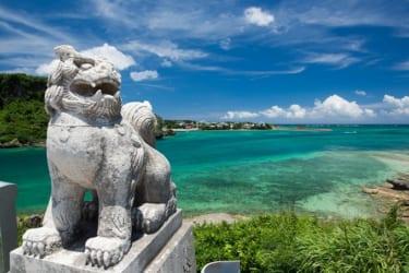 沖縄県の外国人雇用の現状