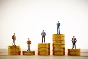 外国人雇用の場合の最低賃金|計算方法や罰則のまとめ
