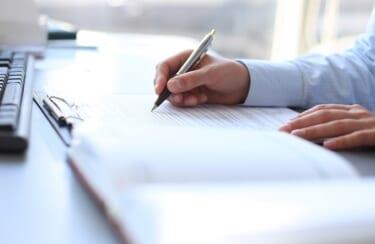 特定技能評価試験|業種別の解説と実施状況